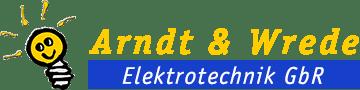 Arndt und Wrede Elektrotechnik GbR